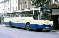G28HDW Eastbourne CT Bebb,Llantwit Fadre