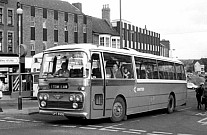 DPT895G United AS Shaw,Byers Green
