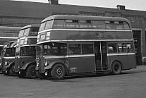 BHL889 West Riding,Wakefield