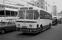 1502WJ Sheffield JOC