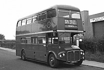 502CLT London Transport