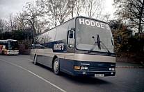6967PH (K796VPJ) Hodges,Sandhurst