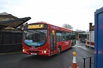 ESU912 Harrogate Coach Co.(ConnexionsBuses)