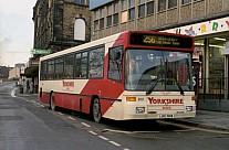 L810NNW Yorkshire Woollen
