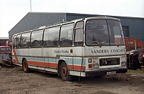 SJI1625 (YAN821T) Sanders,Holt Tappin,Wallingford