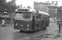3658NE Manchester CT