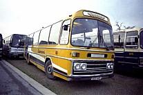 422AKN (XRE305S) Stevensons,Spath