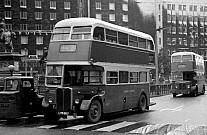 LYR867 Ledgard,Armley London Transport