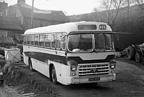 948MRR Barton,Chilwell