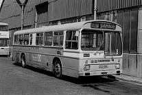 CKD406L Merseyside PTE