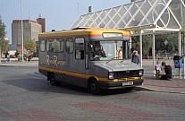D155NON RoadCar BeeLine Buzz Co.