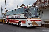 F573WHD Lyles,Batley