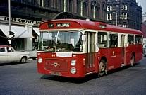 BND863C Manchester CT
