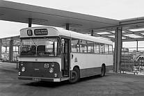 BCR378K Southampton CT