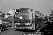 NDL313G Seaview Services,Seaview IOW