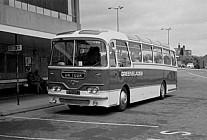 570EFJ Greenslades,Exeter