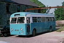 JBO72 Jones,Login Western Welsh