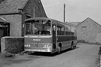 GJR646L Wansbeck,Ashington