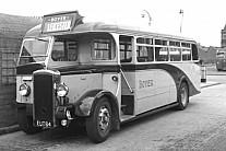 EUT64 Boyer,Rothley