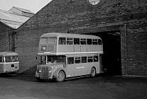 116JTD Lancashire United