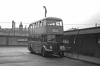 ECX416 Hanson,Huddersfield