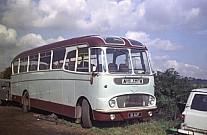 61AUF Alex Smith,Beeston Southdown MS