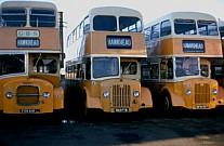 353FTB Grahams,Paisley Lancashire United