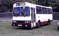 GTP96X Portsmouth CT