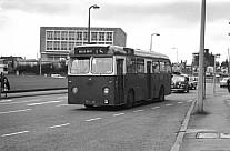 3659NE SELNEC PTE Manchester CT