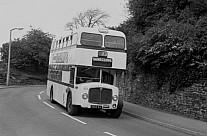 1925WA Sheffield CT