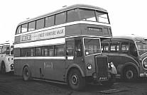 JP5523 Murray Stranraer Wigan CT