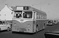 7659CD Southdown MS