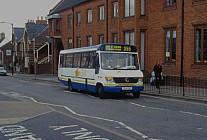 T104KGV Burton,Haverhill