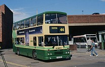 TAZ4064 (90D1056) Kimes,Folkingham Dublin Bus