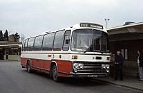BRC135T Trent