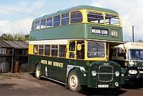 YTH815 Warstone,Great Wyrley Rees&Williams,Tycroes