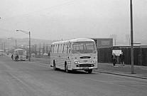 110EUA Wallace Arnold,Leeds