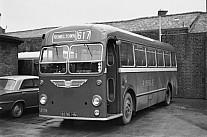 8696HN Ribble MS United AS