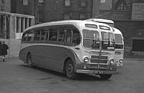 BSC525 Rebody Scottish Omnibuses