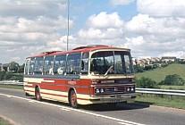 KTP241P Marchwood Motorways,Totton