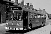 NEN960R Lancashire United