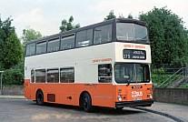 E109JYV Grey Green,N16