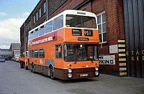 BNE754N Greater Manchester PTE