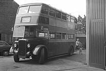 GDT421 Rossie Motors,Rossington Doncaster CT