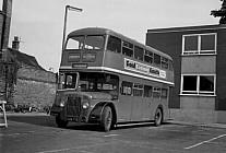 349FTB Osbornes,Tollesbury Lancashire United