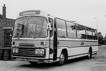 DCA766S Lofty,Mickle Trafford