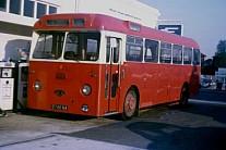9746NA Ensignbus,Purfleet SELNEC PTE Manchester CT