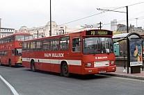 BUI1675 (FNL687W) Rebody Bullocks,Cheadle NGOC