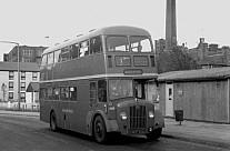 WTE153D Lancashire United
