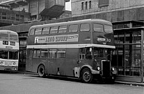 ARJ193B SELNEC PTE Salford CT